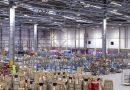 Využití LED trubic v průmyslových provozech